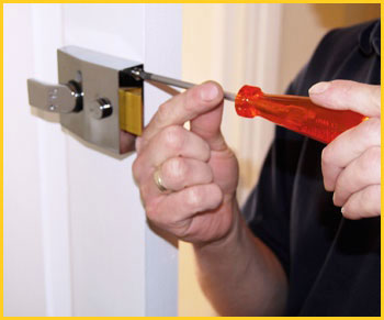 Exclusive Locksmith Service Canton, MA 781-203-8023